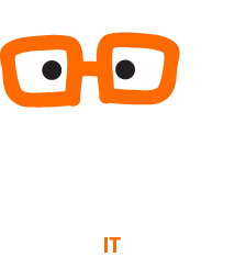 TCA-Logo-Footer